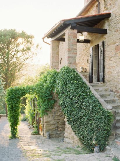 front villa montanare.jpg