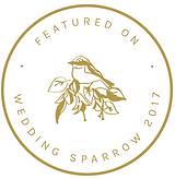 Old world summer wedding Tuscany Villa Montanare Wedding Sparrow