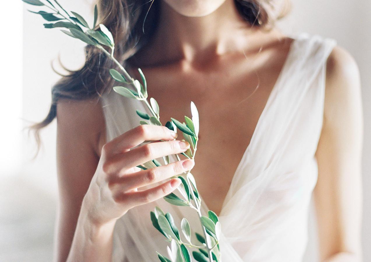 Christine Clark Photography