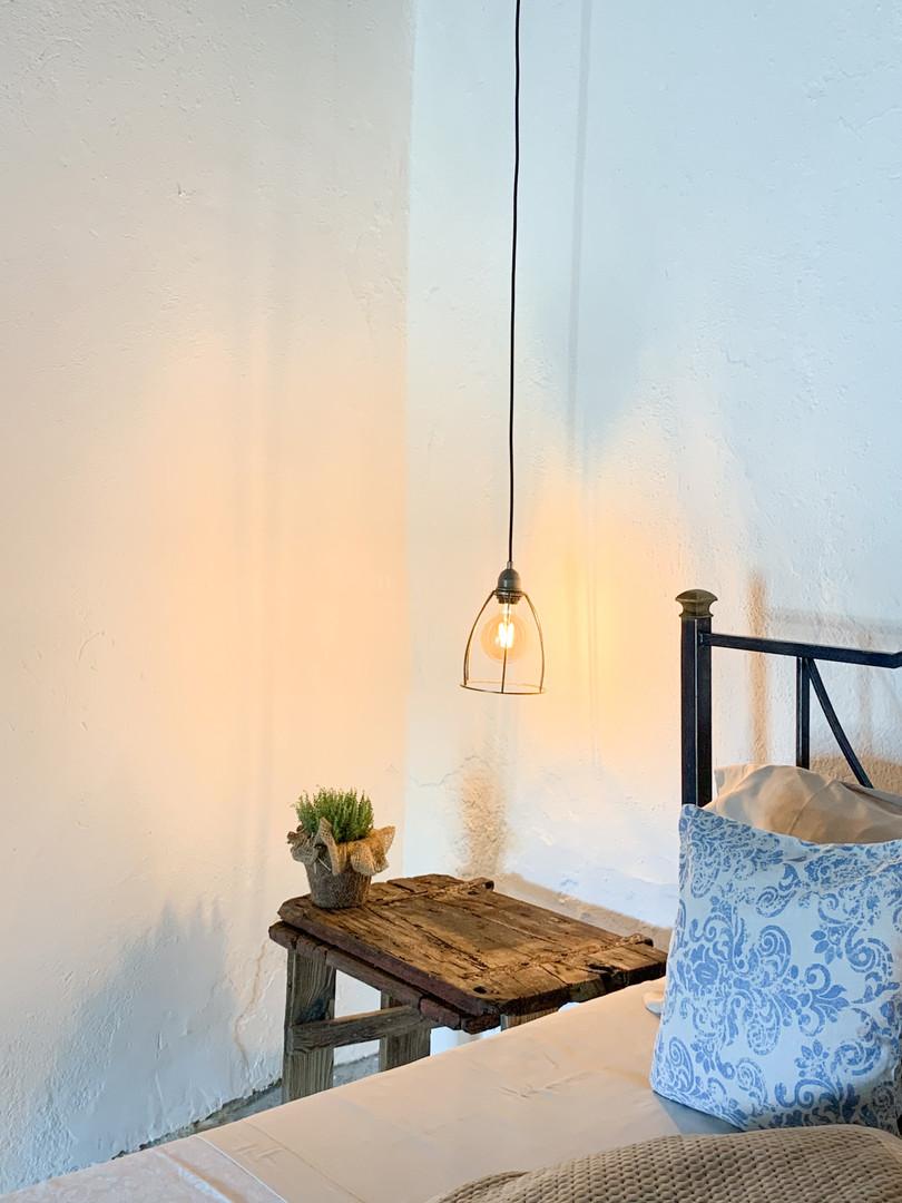 Garden suite.jpg