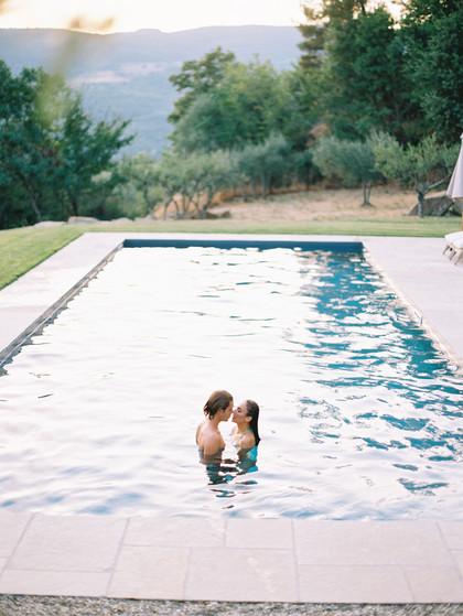 honey tuscany_0301.jpg