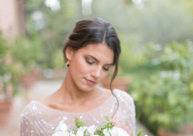 Vignamaggio Annelie Marinovich Photography