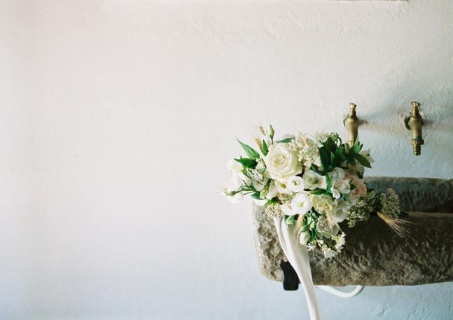 Kate Ignatowski Photography