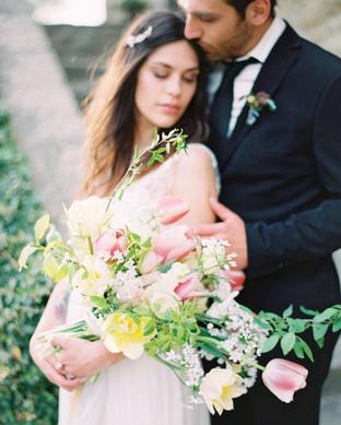 Weddinglocation Villa Montanare soon at Wedding Sparrow