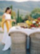 Weddings by Silke.jpg