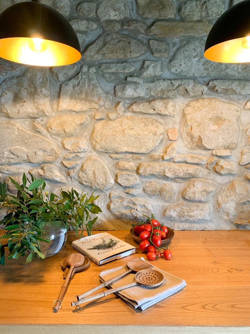 Kitchen Garden Suite.jpg