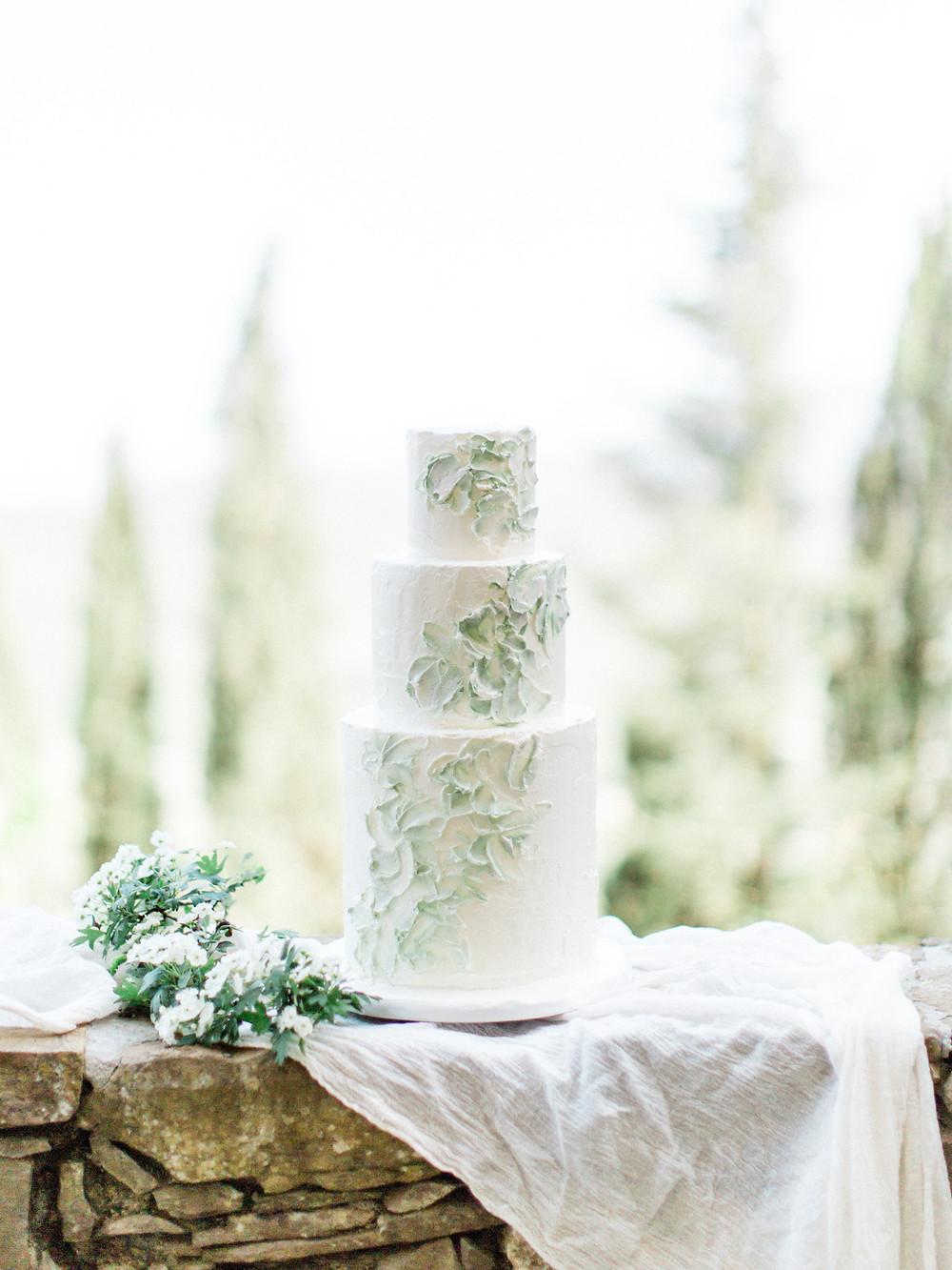 Wedding Monteverdi Tuscany