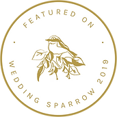 Micro wedding summer Tuscany Villa Montanare Wedding Sparrow