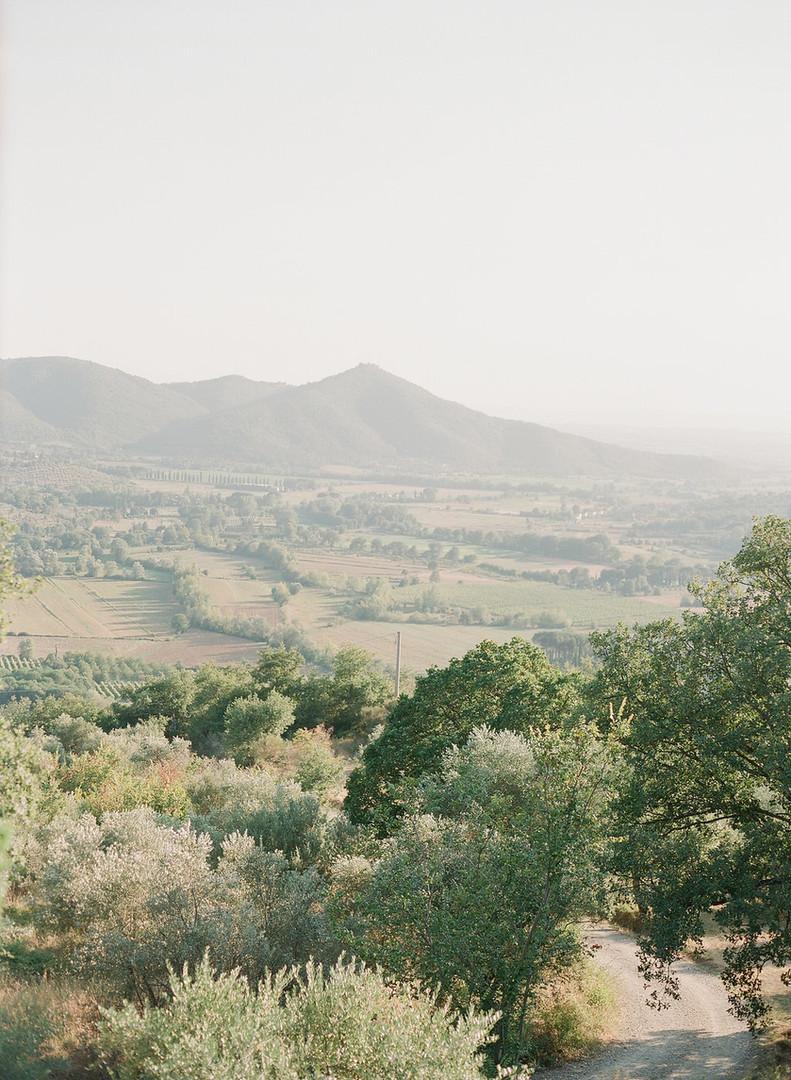 Villa Montanare view.jpg