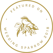 Organic Tuscan wedding Villa Montanare Wedding Sparrow