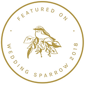 Tuscan summer wedding Villa Montanare Wedding Sparrow