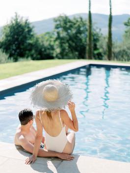 Pool Villa Montanare.jpg