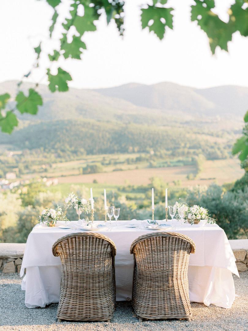 Private Dinner Villa Montanare.jpg
