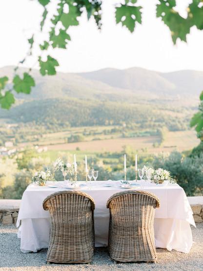 Terrace Garden Suite.jpg