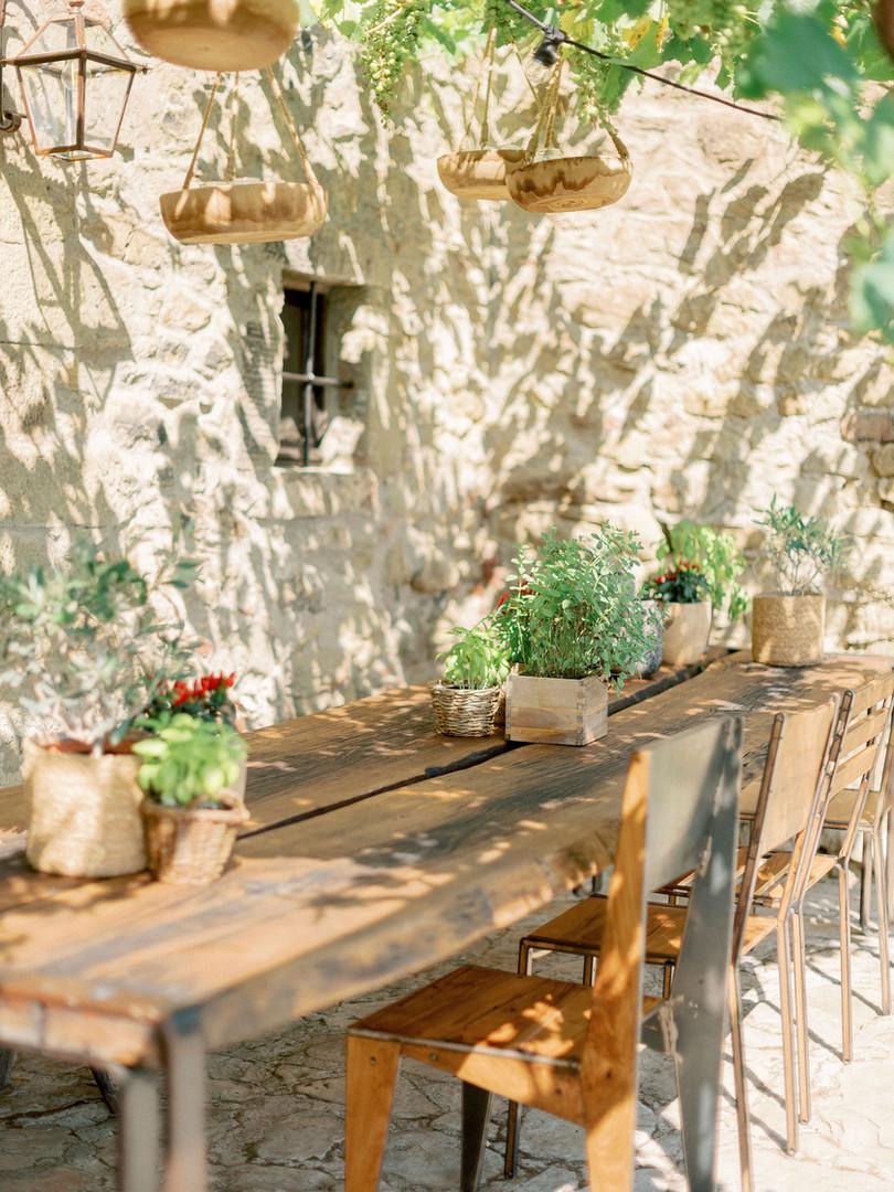 Pergola Garden Suite.jpg