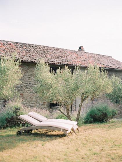 behind the villa (4).jpg