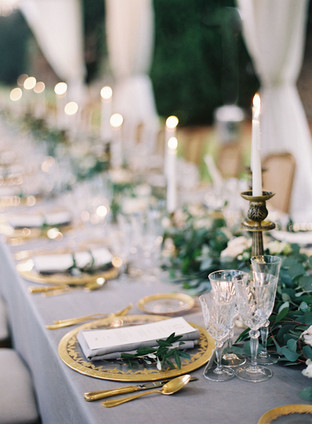 LUXURYWEDDING AT VILLA CETINALE WITH KURT BOOMER PHOTOGRAPHY