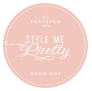 Style me Pretty Tuscany Fall Wedding Villa Montanare