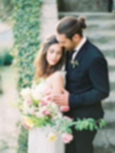 Weddingplanner Germany