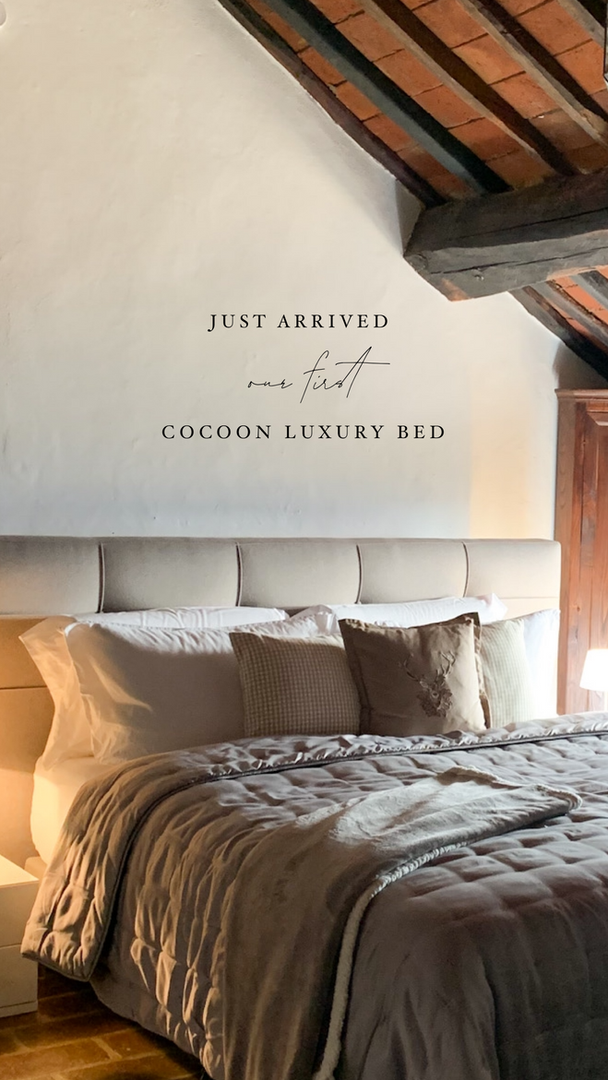 Cocoon boxspring bed.png
