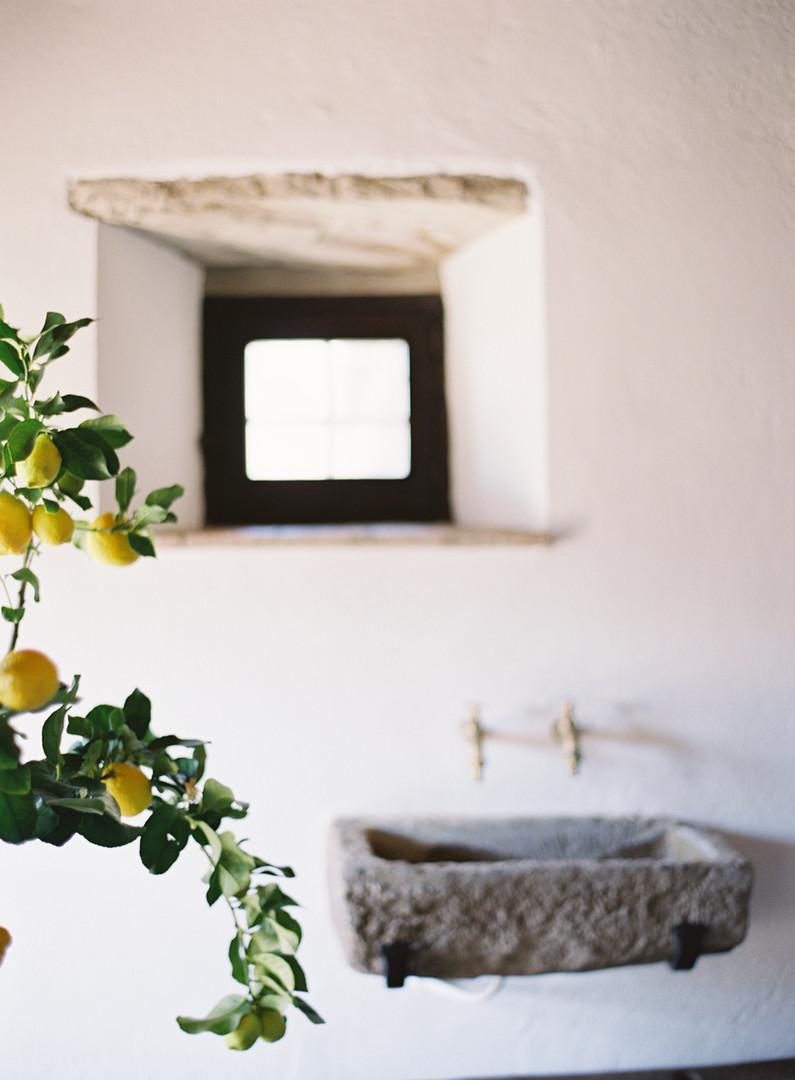 Sink garden suite.jpg