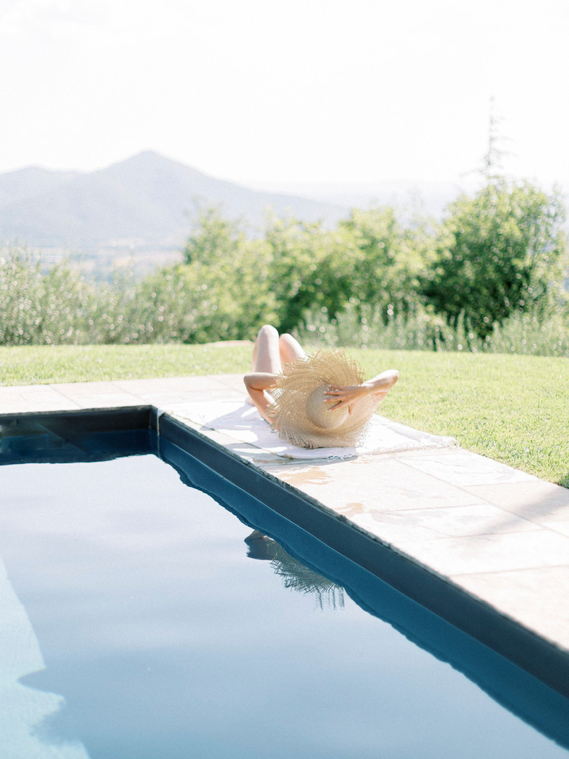 Luxury Suites with pool Tuscany.jpg