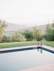 Holiday home Tuscany Cortona