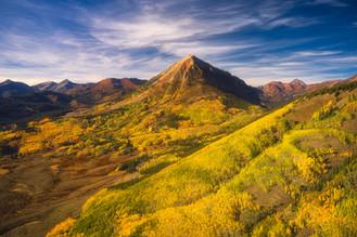 Colorado Fall Colors 5.jpg