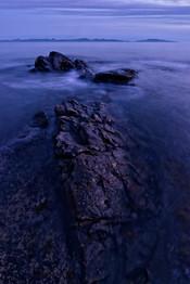 West Coast Vancouver Island-_SWM8656Jun