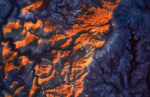 Mars 3830.jpg
