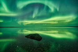 Sep 04 2019 Arctic Haven 1140