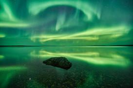 Sep 04 2019 Arctic Haven 1140.jpg