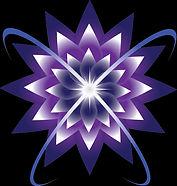 Logo Center Star.jpg