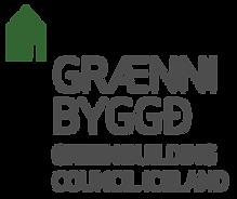Graenni_byggd_logo-03 - Copy.png