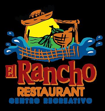 Logo_El_Rancho_2015-01.png