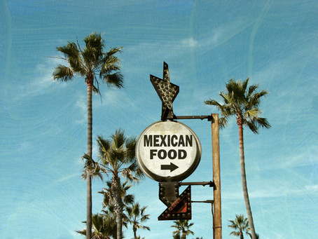 Locals' Favorite Mexican Restaurants In Grapevine TX