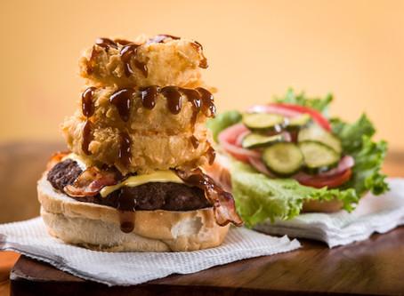 10 Must-Visit Restaurants in Grapevine TX