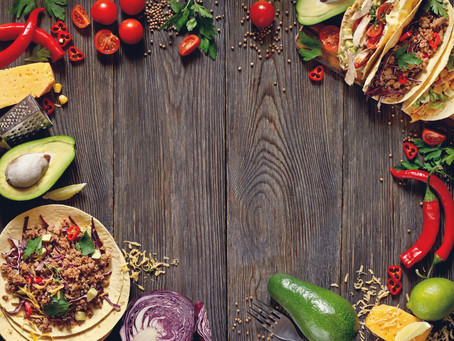 10 Restaurants for Mexican Food in Grapevine Texas