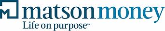 Matson Logo.png