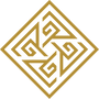 Guernsey_Icon_Primary_Gold.png