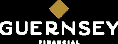 Guernsey_Logo_Full_Primary_Light.png