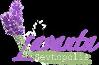LogoSevtopolis.png