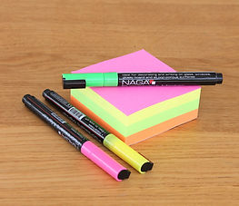 writing-pencil-pen-notepad-color-office-