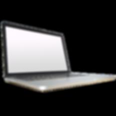 computer2.png