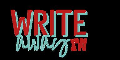 Write Away Long Logo (2).png