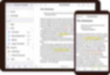 1-blank-page.jpg