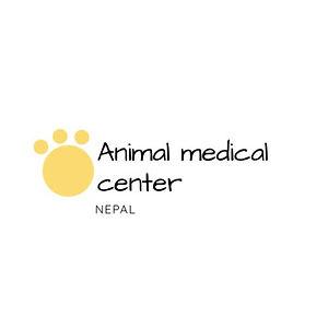 anialmedical center.jpg