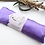 Thumbnail: Aromatic Lavender Eye Pillow
