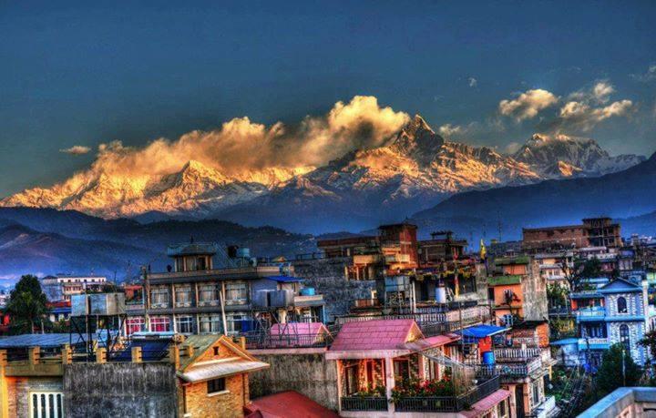pokhara-nepal2