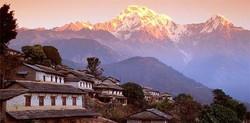 Nepalwebsite
